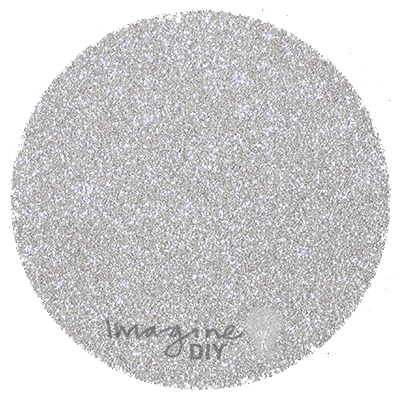 Silver glitter png. Paper bright imagine diy