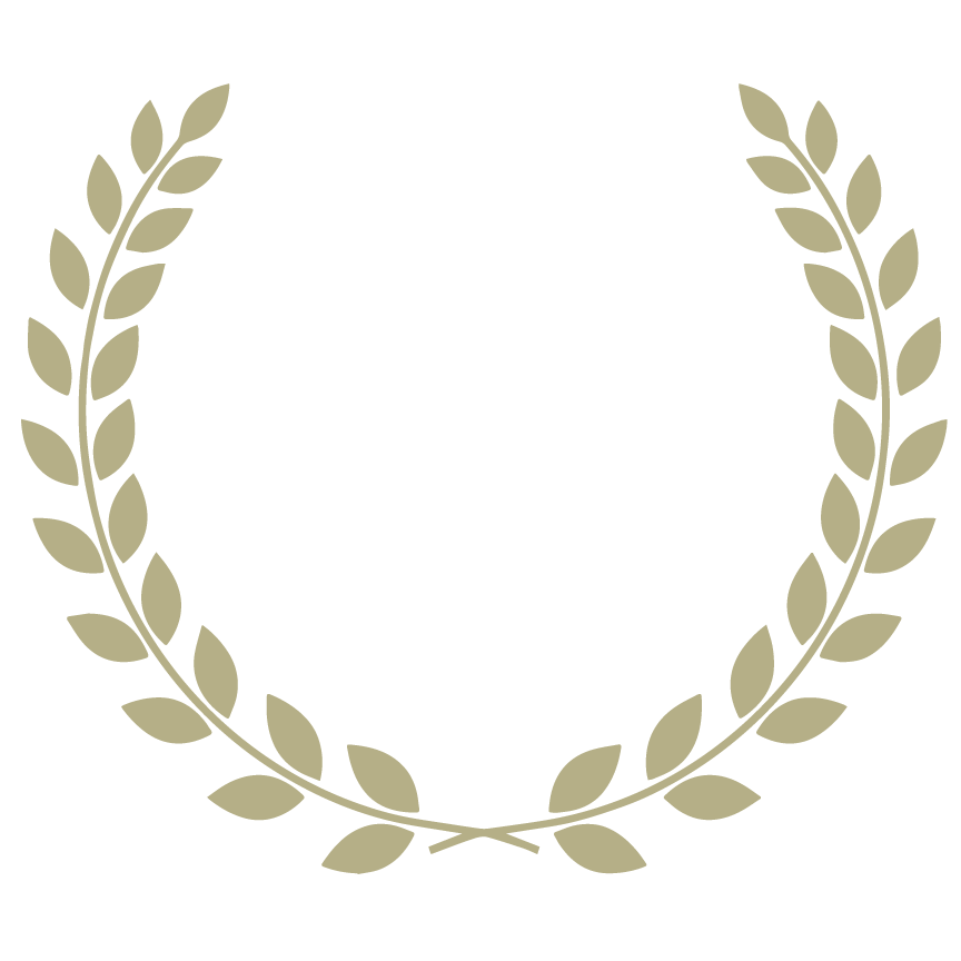 Silver laurel wreath png. Stock photography transprent free