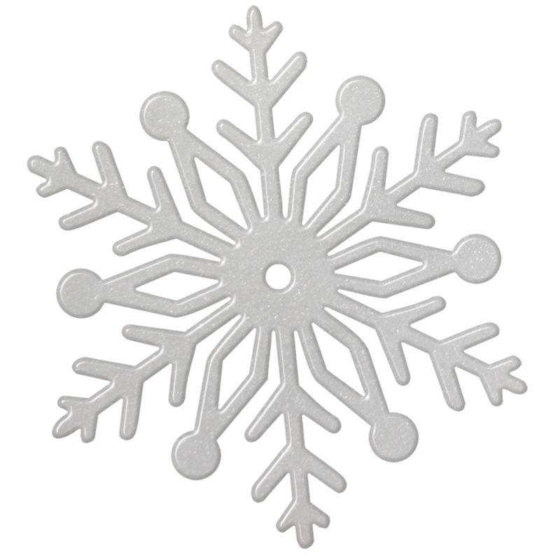 Silver snowflake png. White image gallery snowflakes