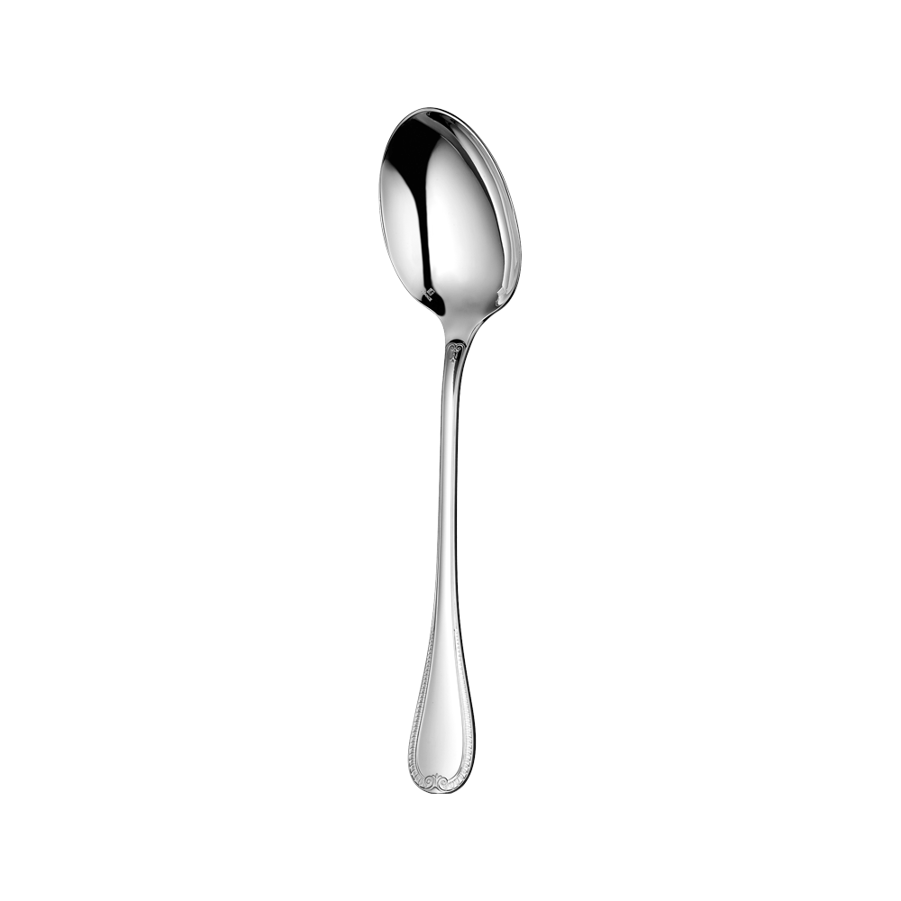Silver spoon png. Transparent stickpng
