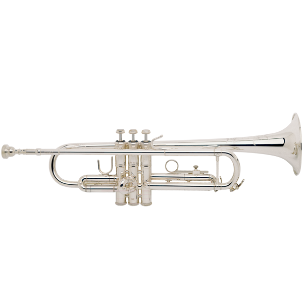 Silver trumpet bell png. Indianapolis brass instrument rental