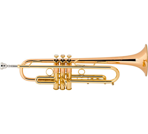 Silver trumpet bell png. Bach stradivarius commercial lt