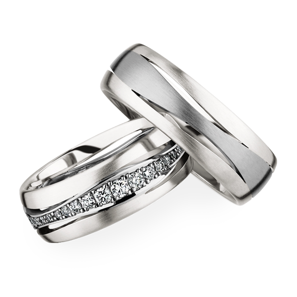 silver ring png