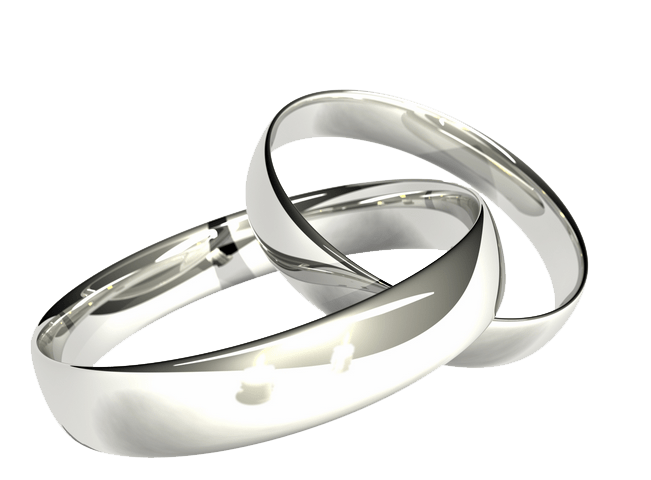 Silver wedding band png. Rings designs by sydney