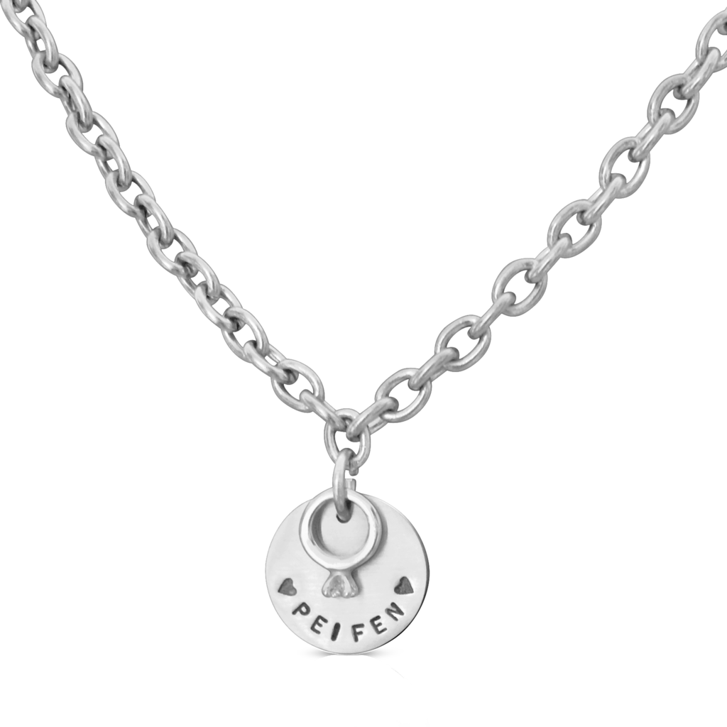 Silver wedding bell png. Ring star charm necklace