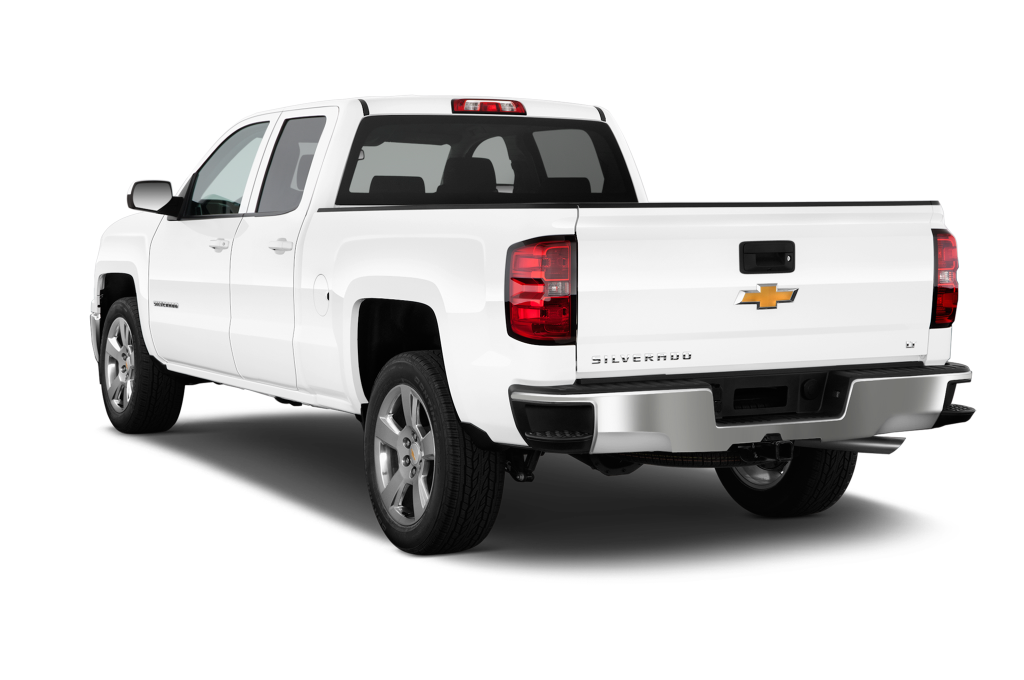 Silverado drawing low truck. Chevrolet gmc sierra