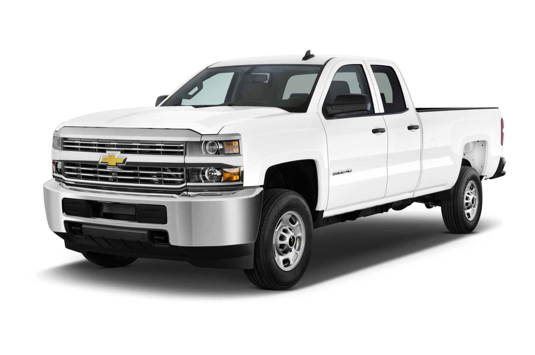 Silverado drawing low truck. Chevrolet hd adds