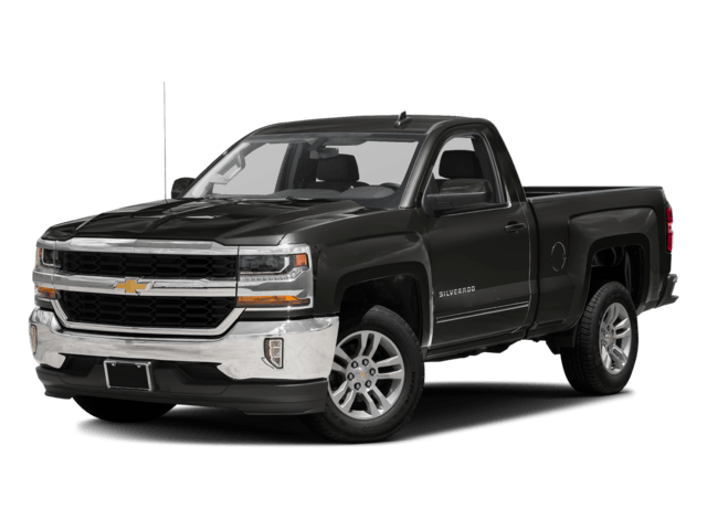 Silverado drawing dropped truck. Chevrolet for sale in