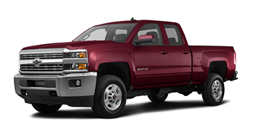 Silverado drawing dropped truck. New chevrolet tahoe for