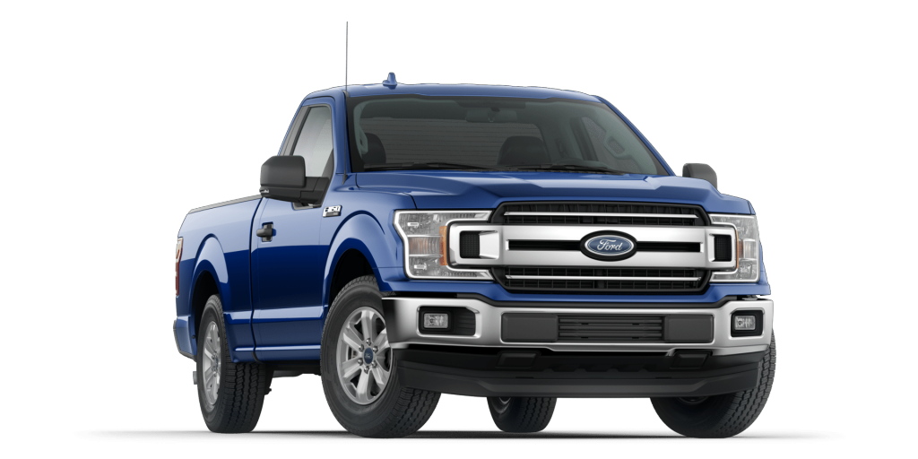 Silverado drawing lightning ford. F blue o