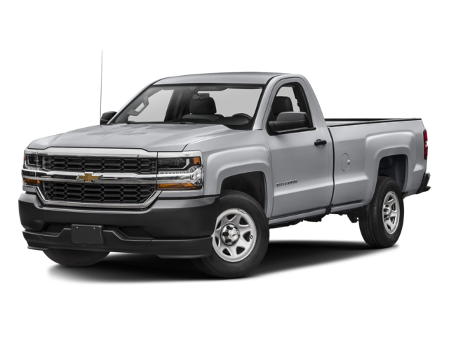 Silverado drawing low truck. Compare the ram to