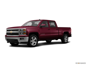 Silverado drawing slammed. The upland chevrolet blog