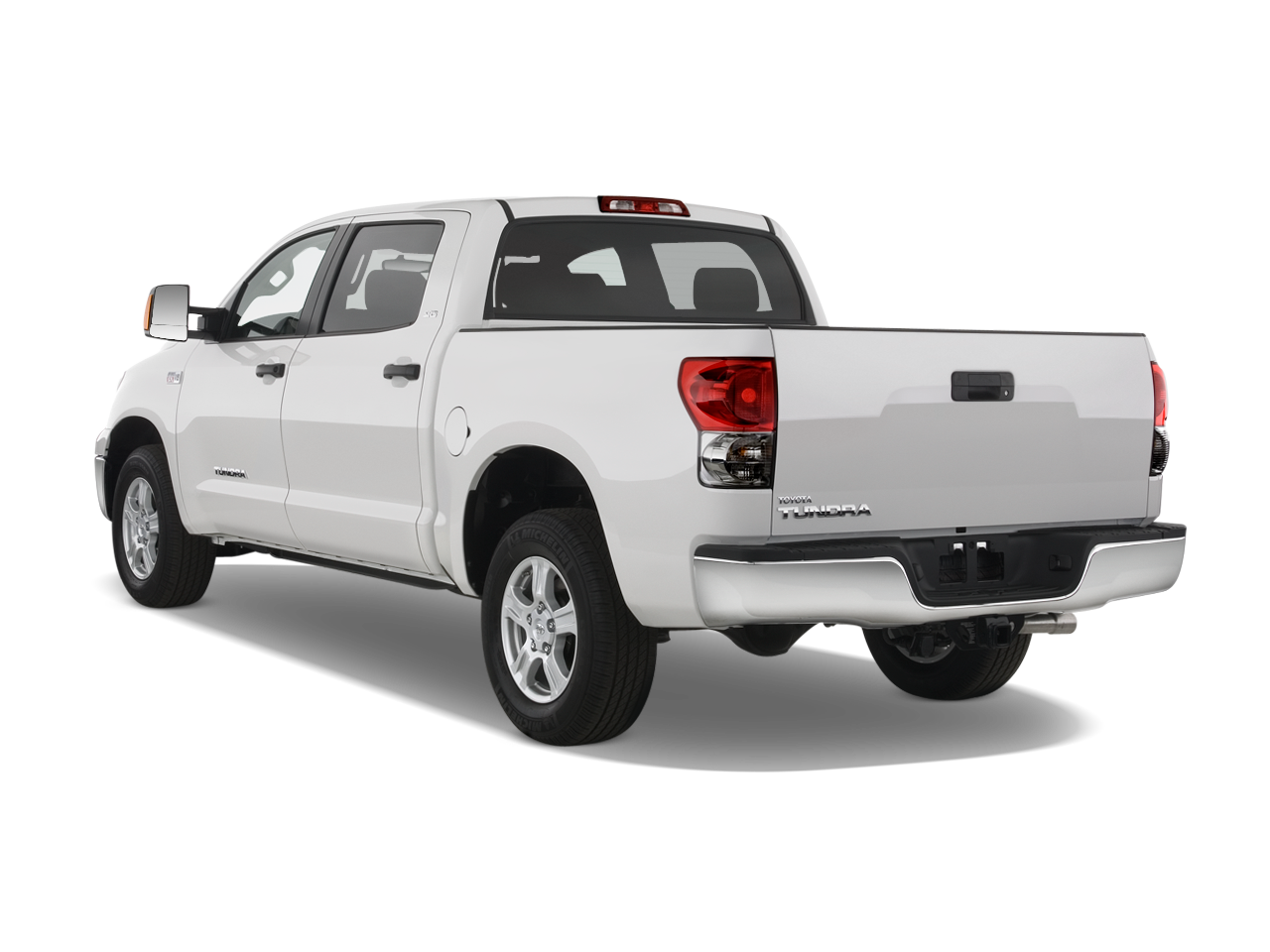 Silverado drawing slammed truck. Toyota once considered high