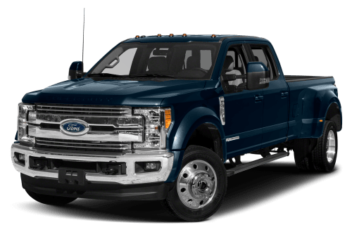 Silverado drawing truck ford. F expert reviews
