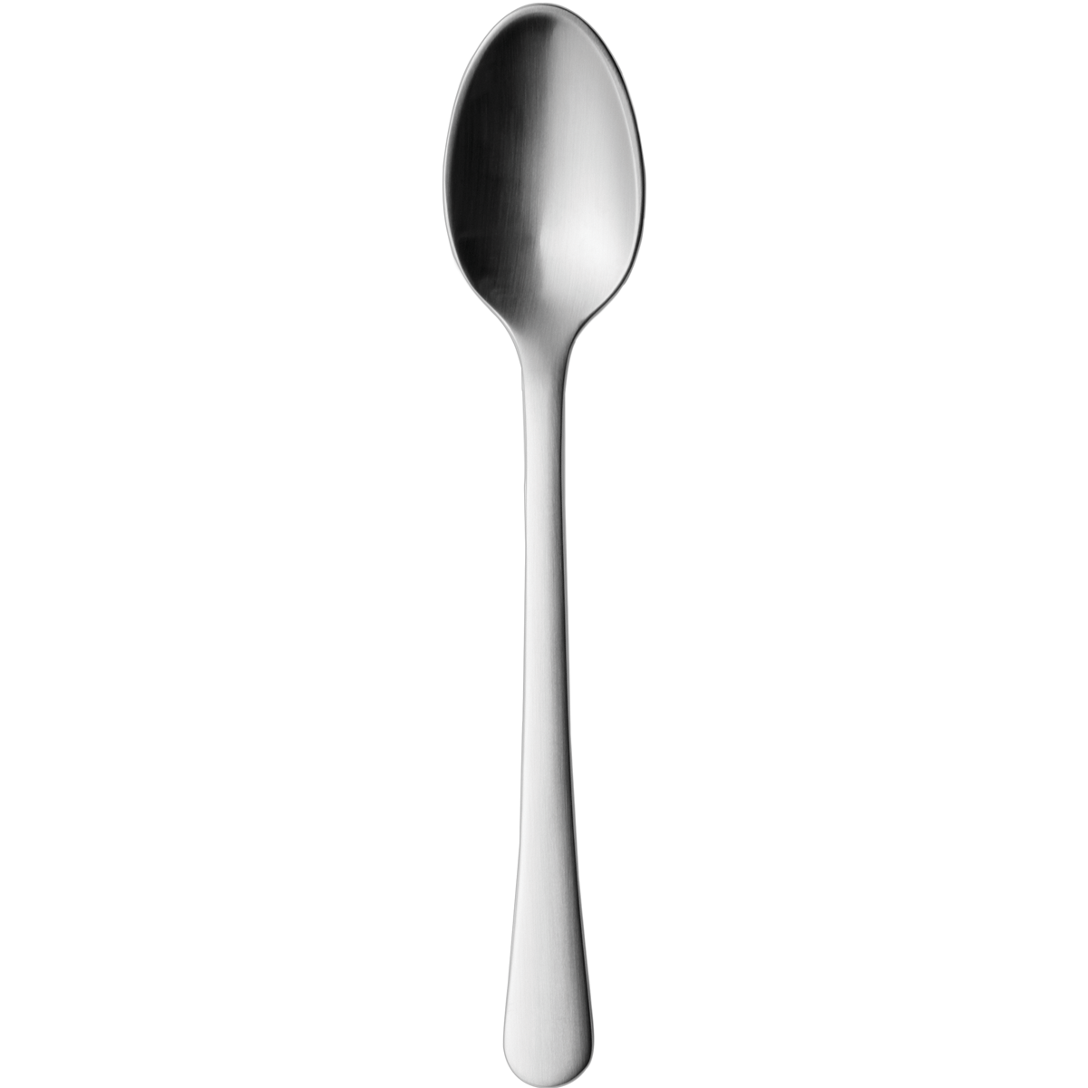 Vector spoon tablespoon. Png image download free