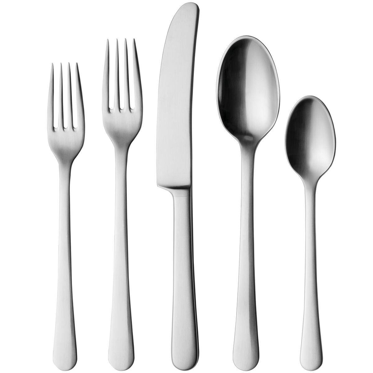 Silverware clipart fork knife. Download free png transparent