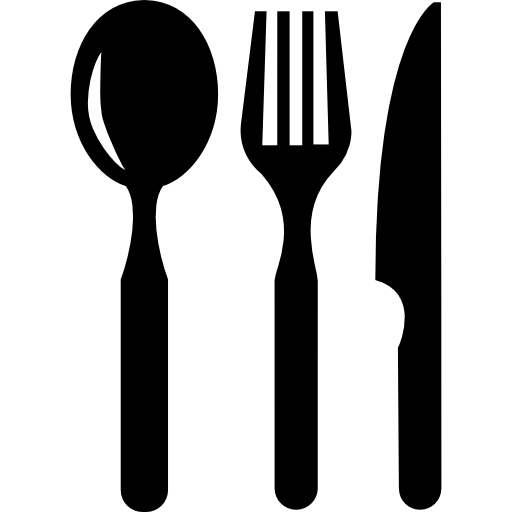 Spatula svg utensils. Icons free files in