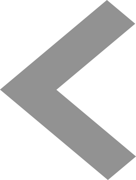 Simple arrow png. Image