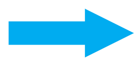 Simple arrow png. Button icon clipart images