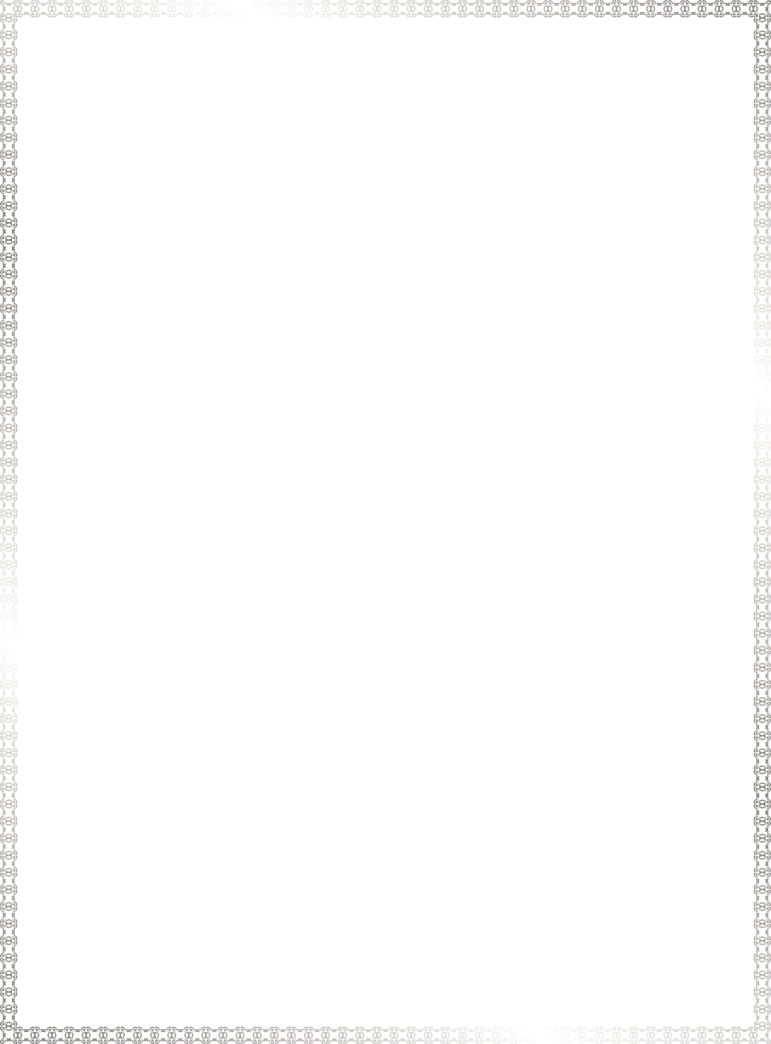 White rectangle outline png. Textile black pattern simple
