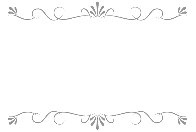 Vector frame png. No simple free design