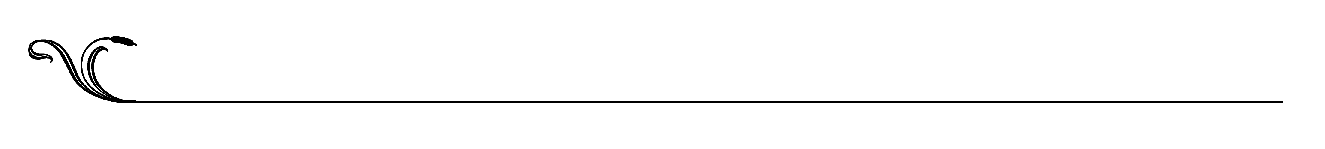 Index of familytree ftm. Swirl underline png black and white