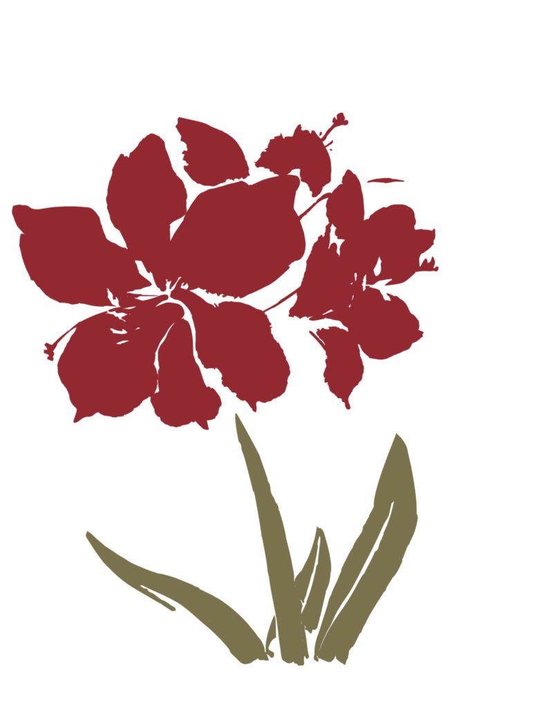 Simple flower png. Flowers by youcancallmebravo on