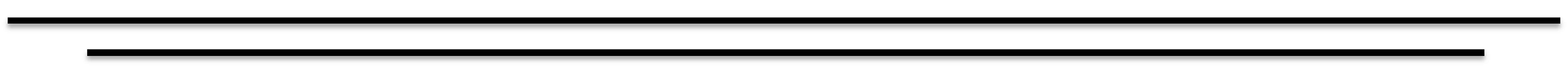 gray line png