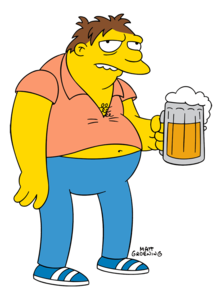 Can you guess the. Simpsons drawing apu jpg royalty free