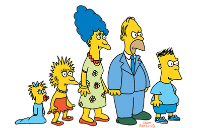 The shorts wikipedia . Simpsons drawing bart simpson image royalty free