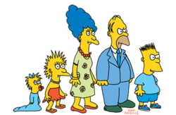 The shorts wikipedia. Simpsons drawing apu clip art freeuse library