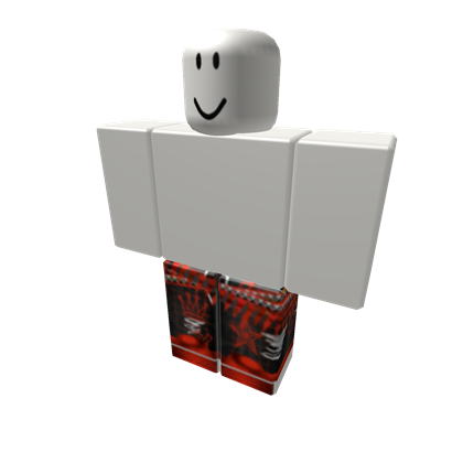 Tumblr Roblox Decal Picture 01 Roblox - Simpsons Transparent Emo Picture 1180519 Simpsons Transparent Emo