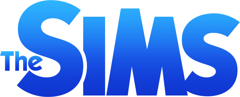 Sims 3 create a world 24 bit png. The megathread v welcome