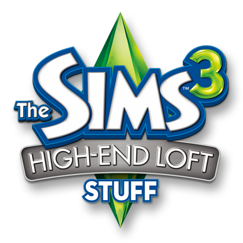 Sims 3 png files. Image the high end