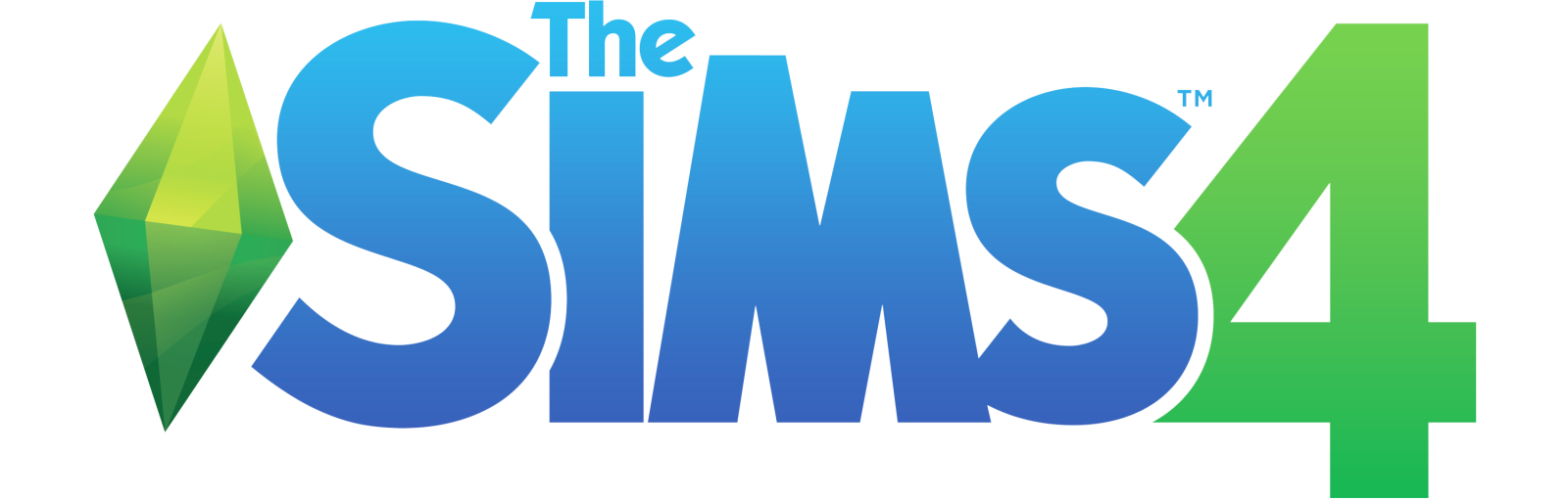 Sims 3 png files. Image the logo c