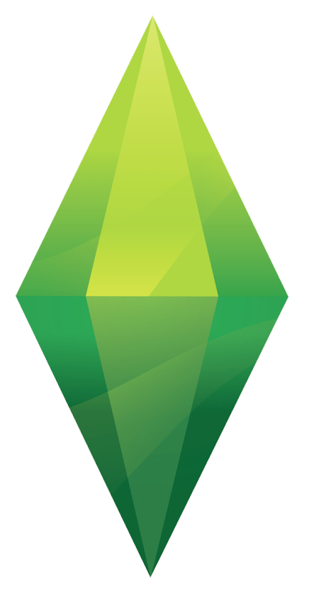 Sims 4 diamond png. Plumbob the wiki fandom
