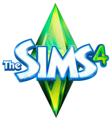 The sims 4 controls png. Icon image