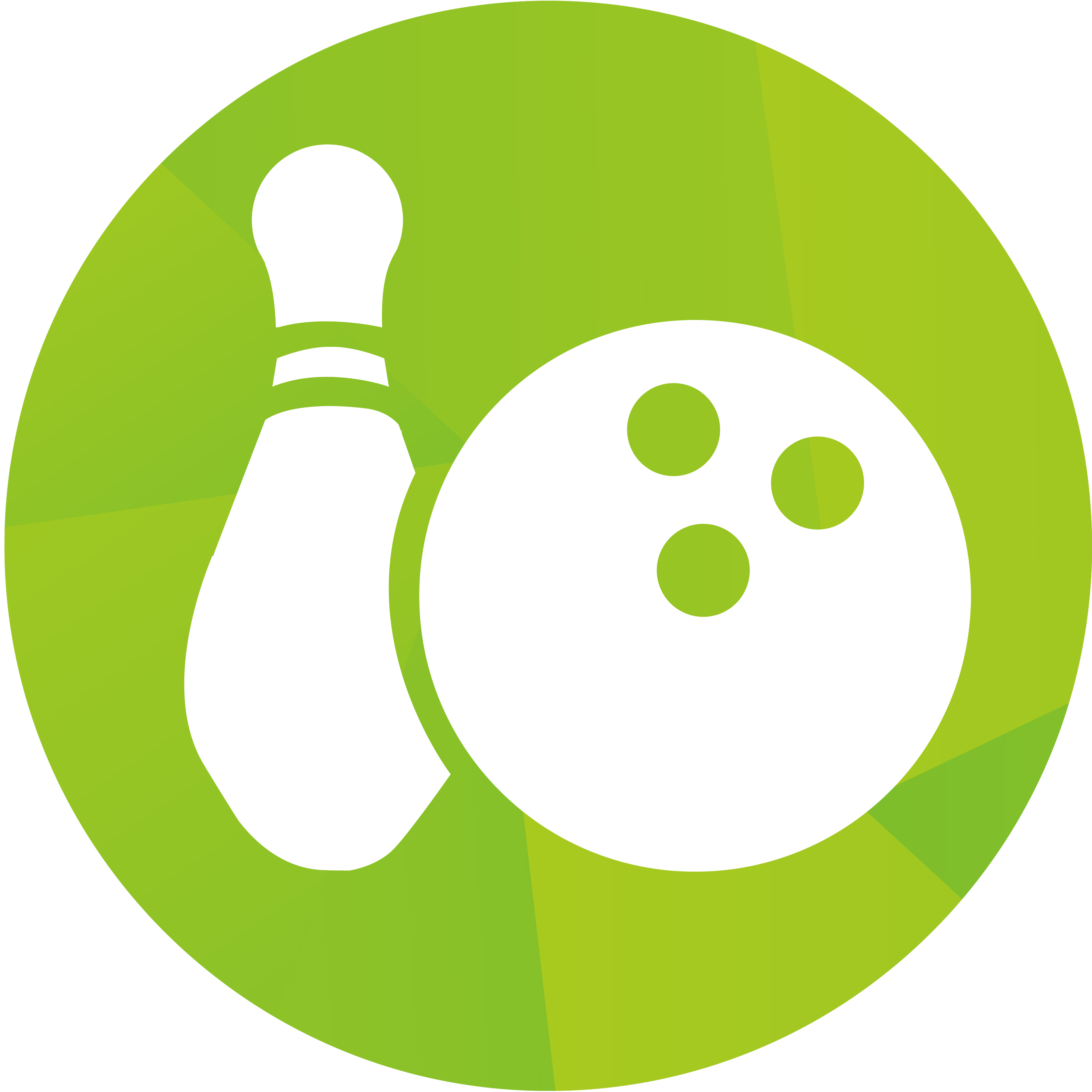Sims 4 icons png. The bowling stuff ideas