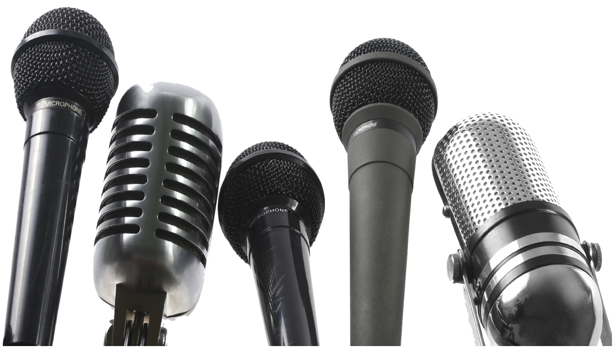 Sing clipart microphone stand. Free png transparent images