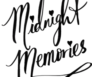 Sing drawing music one direction lyric. Images about midnight