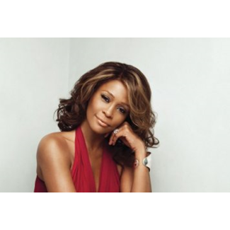 Sing drawing whitney houston. Who is the best