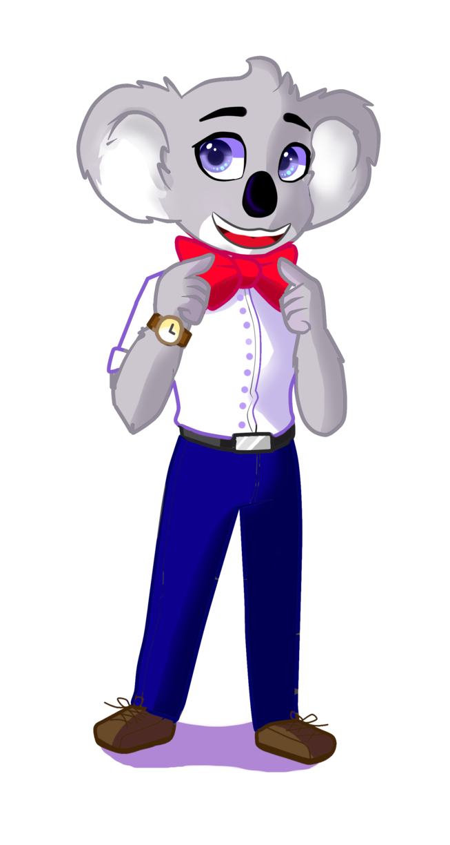 Sing Movie Characters Png Picture 775477 Sing Movie