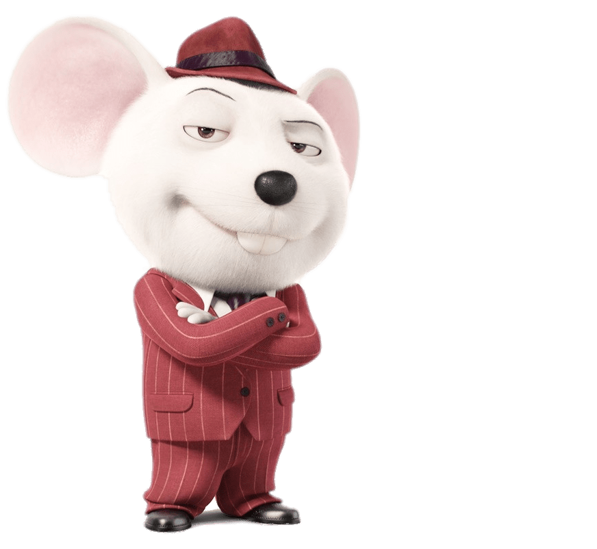 Sing movie png. Image mike wiki fandom