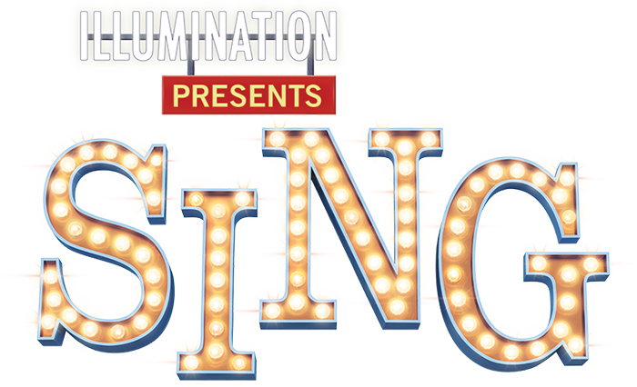 Sing movie png. Image wiki fandom powered