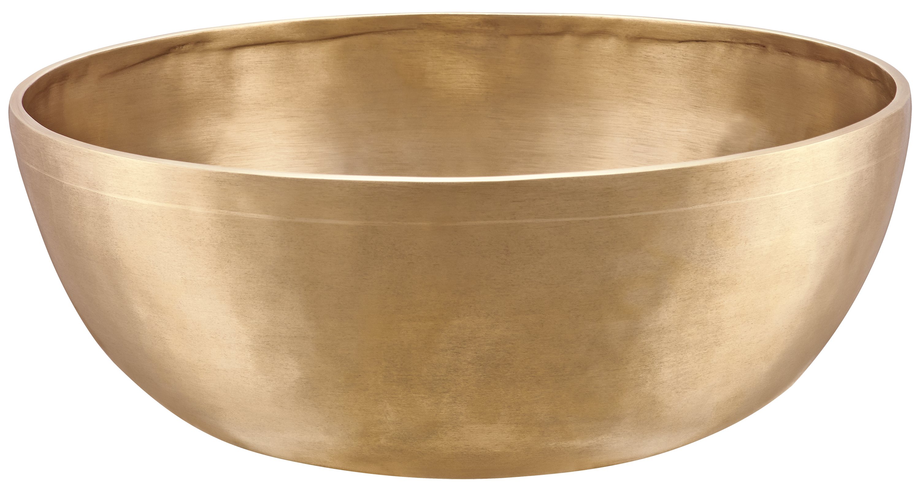 Singing bowl png. Meinl sonic energy collection