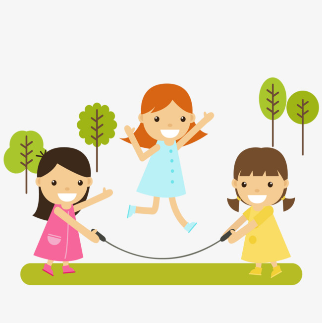 Singing clipart playful kid. Happy childhood png image