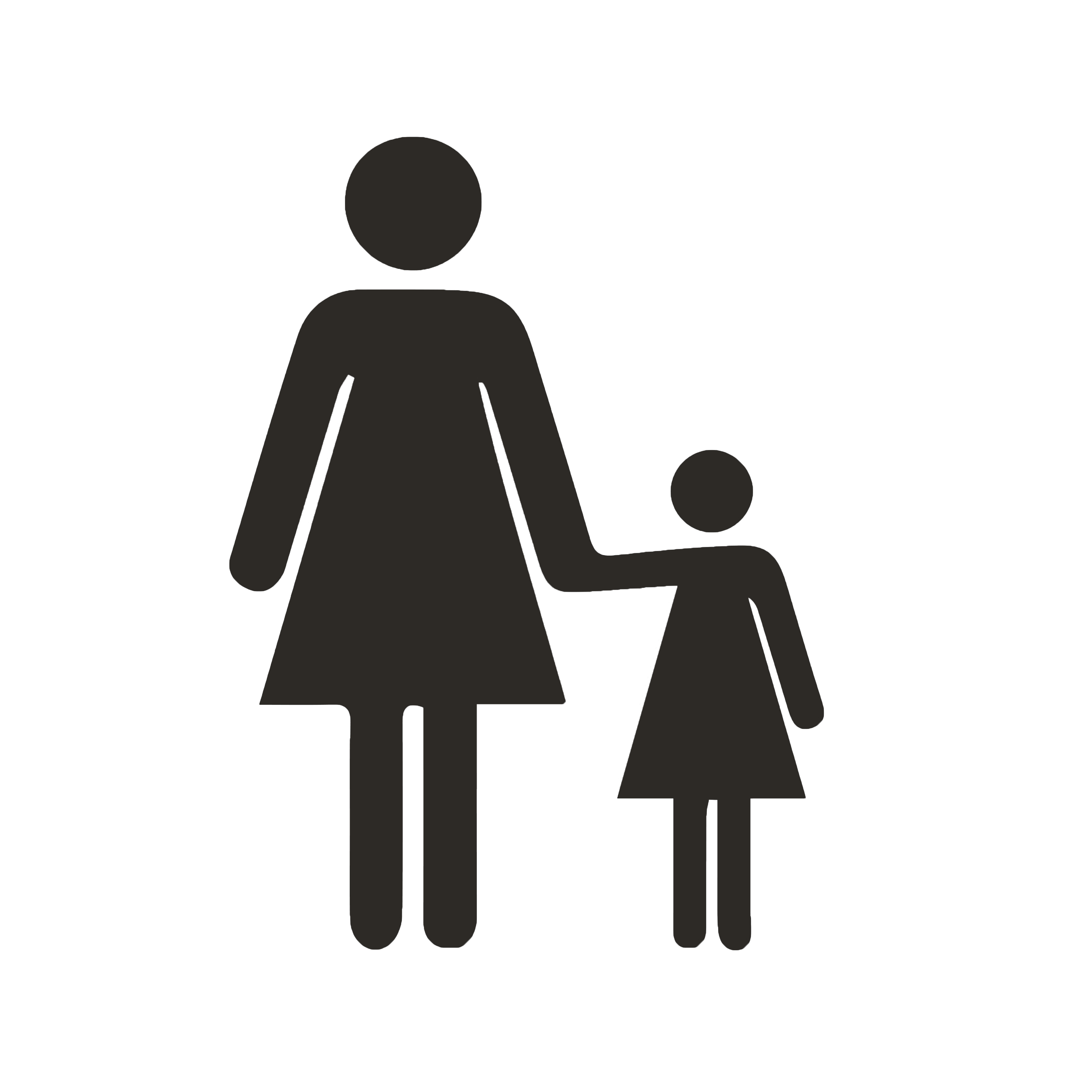 Single mom png. Infographic nature nate s