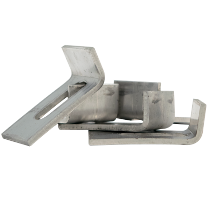 Sink clip clamps. Hardware accessories learn more