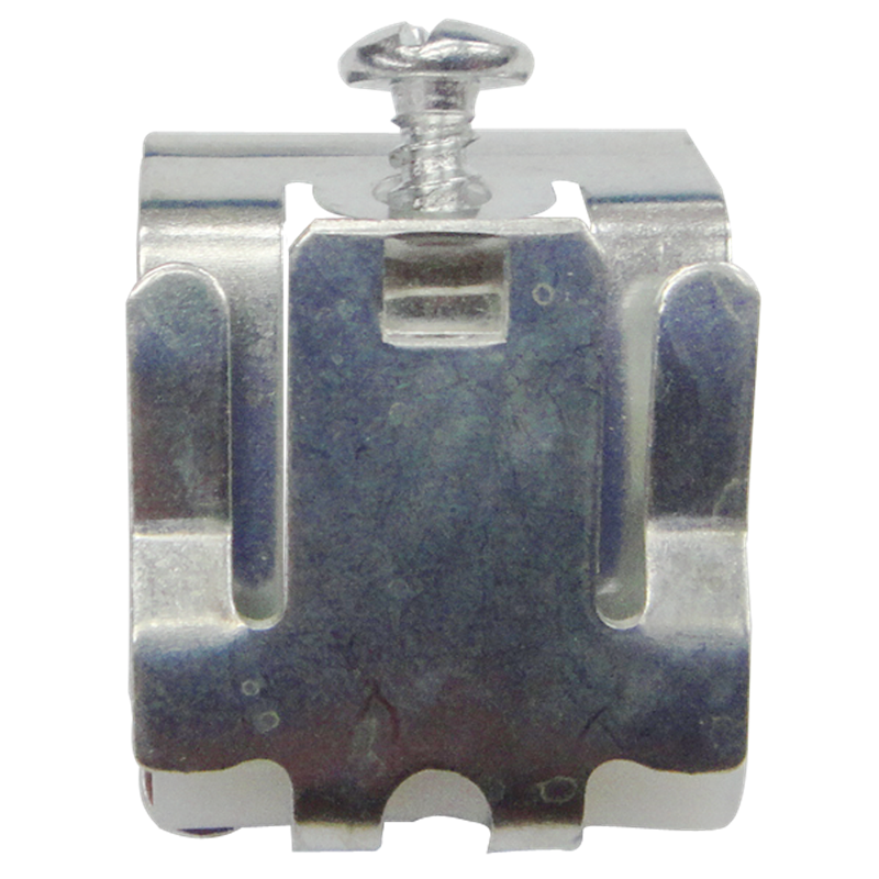 sink clip granite
