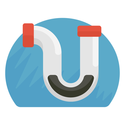 Sink vector svg. Pipe icon transparent png